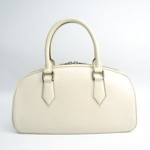 Louis Vuitton Epi Jasmine J Women's #N5002V42O